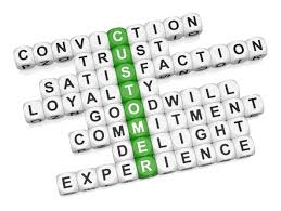 Customer Service Experience Definition The Fineawards Com Definition Of Customer Service Fineawards Com Blog