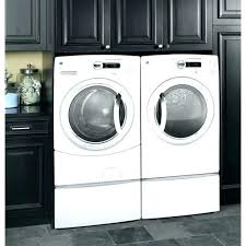 front load washer and dryer reviews. Interesting And Ge Washer Reliability Front Load Loader Which  Dryer Appliance Grill  And Front Load Washer Dryer Reviews U