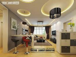 Pop Designs For Living Room Simple Pop Design For Living Room House Decor