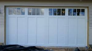 garage door repair vancouver wa servicing all your garage door repairs in and around garage door opener installation vancouver washington overhead garage