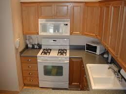 Kitchen Cabinets With Hardware Kitchen Cabinets Hardware Design Styloforum Awesome Kitchen