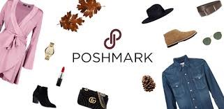 Poshmark - Buy & Sell Fashion - Apps on Google Play