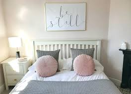 grey and dusty pink bedroom ideas comforter blush living room decor dusty pink living room pink