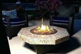 propane fire pits with glass rocks how to make a fire pit with glass outdoor propane fire pit with glass rocks outdoor propane fire pit with glass rocks