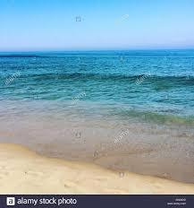 Prototypic Coast Guard Beach Eastham Ma Tide Chart Pine