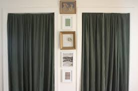 full size of door design img curtains for stacker doors diy banish bifold ricedesigns anyway
