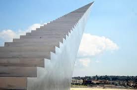 """Résultat de recherche d'images pour """"escalier illusion"""""""
