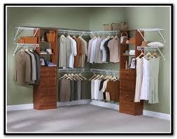 home depot shelving closet