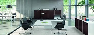 italian office desk. I Make Contrasts Look Complementary. Italian Office Desk D