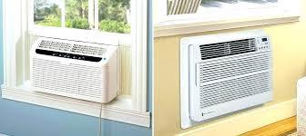 through the wall air conditioner sleeve through the wall air conditioner sleeve through the wall air