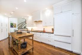 Home Remodeling Contractors Houston Set Plans