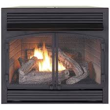 procom wall heater wall heater procom wall heater thermocouple