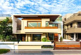 decoration asian house design and modern home plans