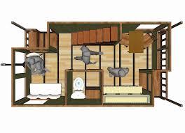 small house plans trailer elegant marvellous small house trailer plans plan 3d house goles