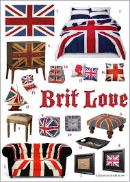 best 25 british bedroom ideas