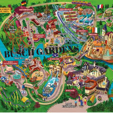 busch gardens williamsburg deals. Busch Gardens Williamsburg Va Military Tickets Best Idea Garden Deals