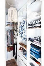 Ikea wardrobe lighting Display Shelf What Do You Think Of My New Walkin Closet Cant Wait To Read Your Comments So Please Share Your Thoughts And Let Me Know If You Have Any Questions Centrovirtualco Walkin Closet Makeover With Ikea Pax Wardrobe This Is Gorgeous