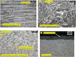 Creep Failure Analysis Of Tie Rod Used In Lifting Steel