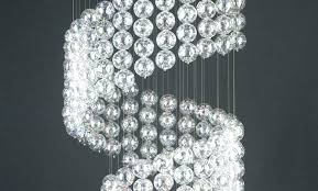 square chandelier modern large size of lighting setup diagram chandelier modern crystal chandeliers for dining room square chandelier modern