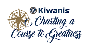 Charting The Course Theme Capital Kiwanis International