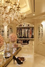 Huge Closets masterful master suite by sherry hayslip interiors & hayslip 7019 by uwakikaiketsu.us