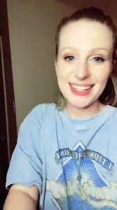Amanda Engwall (@shhmanders24) TikTok   Watch Amanda Engwall's ...