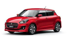 new car launches by maruti in 2013New Maruti Swift 2017 Launch Price Mileage Specs Images