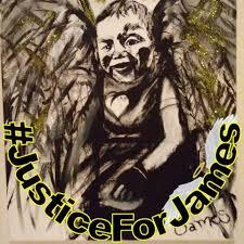Justice for Kara and her Kids - Posts | Facebook