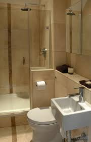 Small Picture Happy Very Small Bathrooms Ideas Design Gallery 870