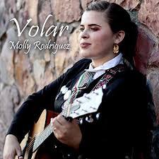 Volar by Molly Rodriguez on Amazon Music - Amazon.com