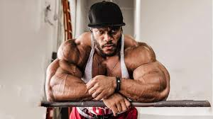 phil heath the ultimate guide to an effective split