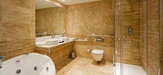shower tub installation repair services in sacramento ca