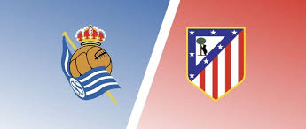 Sofascore's rating system assigns each player a specific rating based on numerous data. Real Sociedad Vs Atletico Madrid Match Preview Predictions