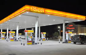 exterior canopy lighting fixtures. timewise shell petroleum station \u0026 convenience store exterior canopy lighting fixtures