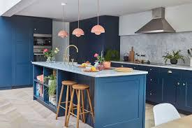 Modern Fluorescent Lights Kitchen Best Wall Lights For Kitchens Modern Fluorescent Spotlights