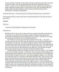 determination essay titles   helpessay  web fc  comdetermination essay titles