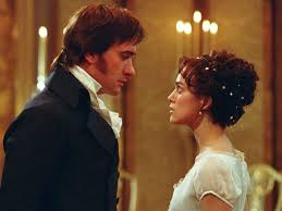 analysis of darcy s character in pride and prejudice beaming notes irony in pride and prejudice