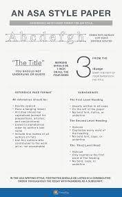 001 Essay Example Asa Thatsnotus