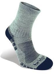 Bridgedale Light Hiker Socks Grough Bridgedales Summer Sock Range Is Designed To Keep