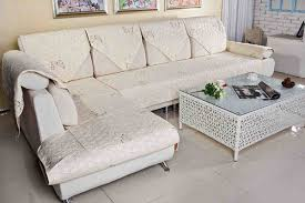 fancy slipcover for l shaped sofa 3 sectional slipcovers ikea couch covers pet furniture leather sofas sectionals