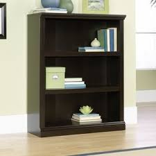 18 inch wide bookcase. Exellent Bookcase Quickview Intended 18 Inch Wide Bookcase E