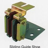 hitachi w200. hitachi sliding guide shoe 1 w200