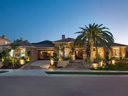 sarasota for a landscape with a landscaping lights and sarasota landscaping lights by nitelites of