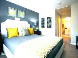 yellow and gray walls grey and yellow bedroom ideas grey yellow bedroom ideas and decor yellow walls grey curtains