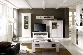 Wohnzimmer Landhaus Frisch 40 Genial Moderner Landhausstil