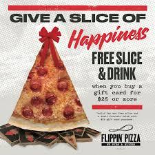 Home - Flippin Pizza