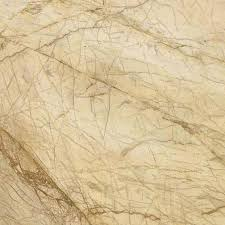 golden spiders yellow marble countertops