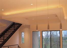 how to install cove lighting. How To Install Cove Lighting E