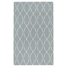 blue gray area rug stylish and grey rugs designs with regard to prepare 10 18