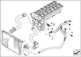 similiar bmw i engine diagram keywords bmw 525i engine diagram bmw engine image for user manual